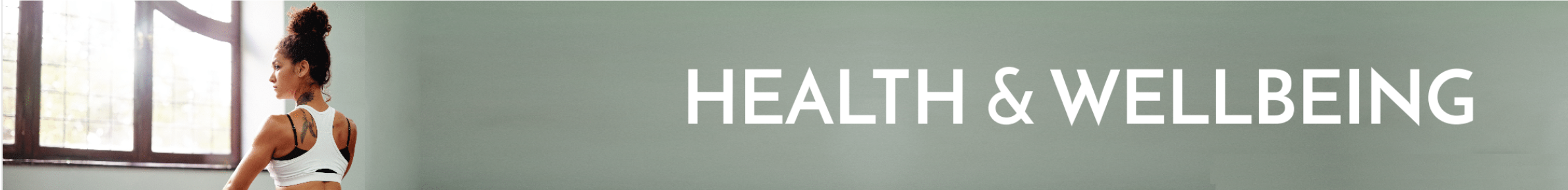 yoga naturals health and wellbeing banner